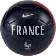 Frankrig Fodbold Skills EURO 2020 - Blå/Rød/H