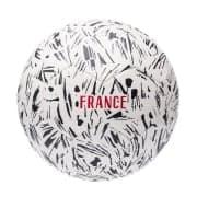 Frankrig Fodbold Supporter EURO 2020 - Hvid/B
