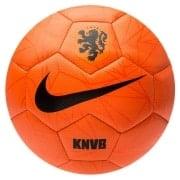 Holland Fodbold Prestige EURO 2020 - Orange/S