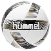 Hummel Fodbold Blade Pro Match FIFA Quality P