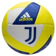 Juventus Fodbold Club - Hvid/Gul/Blå