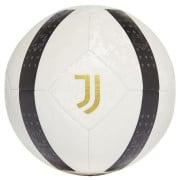 Juventus Fodbold Club - Hvid/Sort/Guld