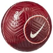 Nike Liverpool Fodbold Strike - Bordeaux