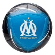 Marseille Fodbold Icon - Navy/Blå