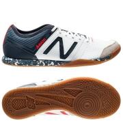 New Balance Audazo V3 Pro IN - Hvid/Blå
