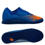 New Balance Furon 6.0 Dispatch IN Ignite Hype - Blå