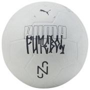 NEYMAR JR Streetball Nimbus Cloud-Ebony