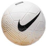 Nike Airlock Street X Fodbold Joga Bonito - H
