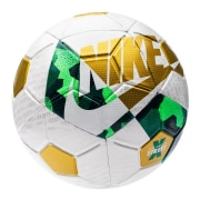 Nike Airlock Street X Fodbold Mbappé x Bondy