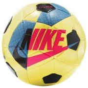 Nike Airlock Street X-fodbold