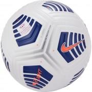 Nike Flight Fodbold Kvinde Champions League O