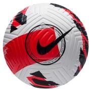 Nike Fodbold Club Elite - Hvid/Rød/Sort