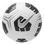 Nike Fodbold Club Elite Team FIFA Quality Pro