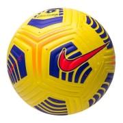 Nike Fodbold Flight Russian Premier League Hi