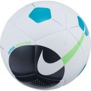 Nike Fodbold Futsal Maestro - Hvid/Rød/Grøn