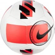 Nike Fodbold Skills Mercurial Motivation - Hv
