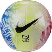 Nike Fodbold Skills NJR Jogo Prismatico - Hvi