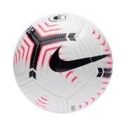 Nike Fodbold Skills Premier League - Hvid/Pin