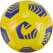 Nike Fodbold Skills Serie A - Gul/Lilla