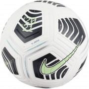 Nike Fodbold Strike Impulse - Hvid/Sort/Grøn