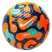 Nike Fodbold Strike Premier League - Orange/B