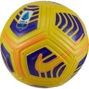 Nike Fodbold Strike Serie A - Gul/Lilla