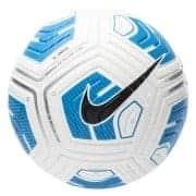 Nike Fodbold Strike Team 350G - Hvid/Blå/Sort