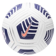 Nike Fodbold Strike Women's Champions League
