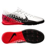 Nike Mercurial Vapor 13 Academy IC NJR Speed Freak - Krom/So