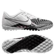 Nike Mercurial Vapor 13 Academy TF Dream Speed 3 - Hvid/Sort