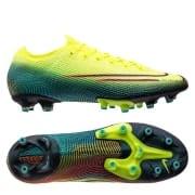 Nike Mercurial Vapor 13 Elite AG-PRO Dream Speed 2 - Gul/Sor