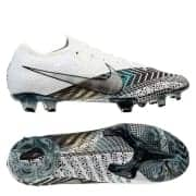 Nike Mercurial Vapor 13 Elite FG Dream Speed 3 - Hvid/Sort
