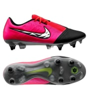 Nike Phantom Venom Elite SG-PRO Anti-Clog Future Lab - Pink/