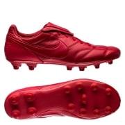 c35a6adaf22844 Nike fodboldstøvler - spil i Ronaldos fodboldstøvler