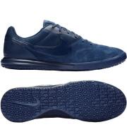 Nike Premier II Sala IC - Navy
