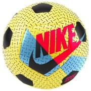 Nike Street Akka-fodbold