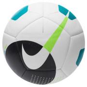Nike Fodbold Futsal Pro - Hvid/Rød/Grøn