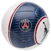 Nike Paris Saint-Germain Fodbold Skills Jorda