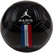 Paris Saint-Germain Fodbold Skills Jordan x P