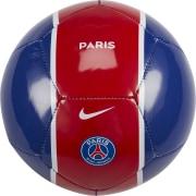 Paris Saint-Germain Fodbold Skills - Navy/Rød