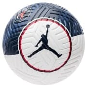 Paris Saint-Germain Fodbold Strike Jordan x P