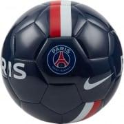 Paris Saint-Germain Fodbold Supporter - Navy/