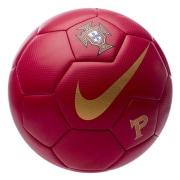 Portugal Fodbold Prestige EURO 2020 - Blå/Rød