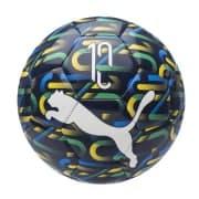 PUMA Fodbold Fan Graphic Neymar Jr. - Navy/Gu