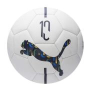 PUMA Fodbold Fan Neymar Jr. - Hvid/Multicolor