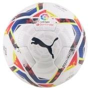 PUMA Fodbold La Liga 1 Accelerate - Hvid/Mult