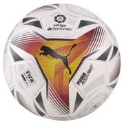 PUMA Fodbold LaLiga 1 Accelerate FIFA Quality