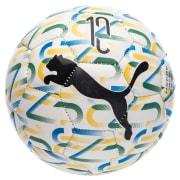 PUMA Fodbold Mini Graphic Neymar Jr. - Hvid/G