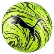 PUMA Fodbold Shock Game On - Gul/Sort