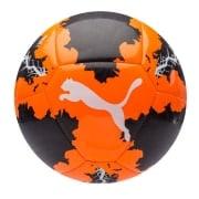 PUMA Fodbold Spin Chasing Adrenaline - Orange